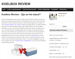 koelboxreview.nl